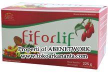 Fiforlif / FIFORLIF merupakan Minuman juice yang kaya serat dan bernutrisi tinggi. FIFORLIF sangat tepat untuk menjaga kesehatan saluran pencernaan khususnya colon (usus besar) anda melalui proses detoksifikasi bernutrisi tinggi, kandungan Goji Berry dan Vitamin Premix yang ada di dalam Fiforlif juga sangat baik untuk membuat organ tubuh kembali bekerja dengan baik. http://tokoarkananta.com/fiforlif