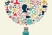 #Nonprofits & Social Media / by Miratel Solutions