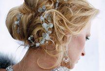 Wedding Ideas / by Christine Matkus
