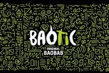 Drink Baotic