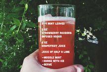 cheers! / by Steffie Kula