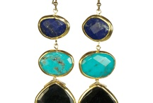Jewellery - my style :)