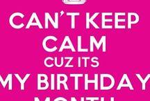 Keep calm ........