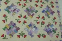 AppleCore quilt