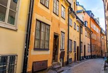 Apartment for rent in Stockholm, Old Town / Apartments to rent in Stockholm,cheap apartments for short term rental in the city center Stockholm, Old Town
