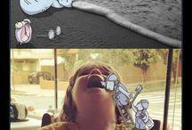 Imágenes graciosas