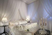 For the Home / ev dekorasyonu trendleri, en güzel yatak örtüleri, yatak örtüsü modelleri, nevresim takımları, pike takımları, yatak örtüsü fiyatları, ev dekorasyon fikirleri, bahçe dekorasyonu, balkon için dekorasyon fikirleri, Garden Decoration Home Design Ideas, decoration ideas, Living Room Decorating Ideas, Home Decorating Ideas