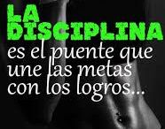 Frases wow