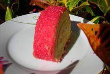 Cuisine Réunion