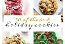 Edible christmas gifts