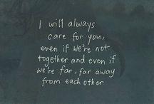 Best friend / by Katie Wagner