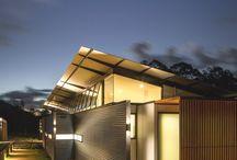 Lane House / by Brett Sichello Design