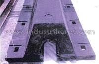 Rubber Fender | Marine Fender | Dock Fender / Rubber Fender | Marine Fender | Dock Fender http://www.industrikaret.com/e/rubber-fender.html