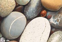 πετρες θαλασσας