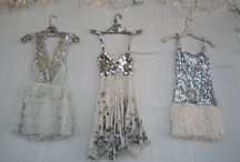 All That Glitters Fashion