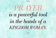 Kingdom Woman Day Conference