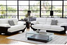 Lounge Suit Ideas