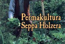 ogrodnictwo - literatura