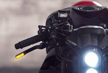 turbo super duper hyper bikes