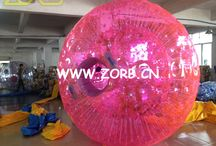 Body Zorbing / You can Buy high quality Zorb Ball Zorbing and Body Bubble Soccer Products directly from China Inflatable Zorb Ball and Body Zorbing Suppliers and manufacturer for inflatable Zorb Ball Limited