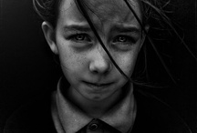 svartvit