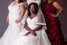 Fotoshoot najaar 2014 / Emb-fashion is de eerste en enige winkel die gespecialiseerd is in grote maten bruidsjurken avondjurken en moeder Vd bruid/gom jurken.  www.emb-Fashion.nl  +31 (0) 6 51261702
