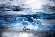 Iceland is a Miracle Of Nature
