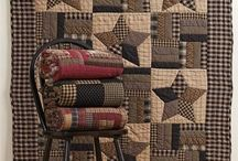 patchwork / ,