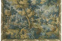 tapestries / by Beth Kueteman