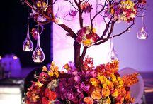Creare con vetro legno ferro.......