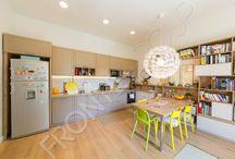 Soul Lemonade Kitchen & Living