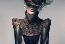 avantgarde_hair