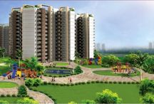 Residential INVESTMENT in Greater Noida