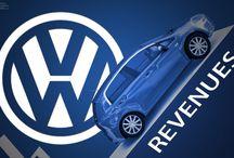 Automobile News