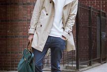 남성 스타일 / mens_fashion