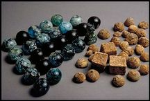 Archeo nálezy