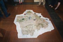 Geschiedenis: Mercurius, werkgroep archeologie Grobbendonk / Archeologie in een modern kleedje! Een pop-uptentoonstelling rond het rijke archeologische verleden van Grobbendonk en Bouwel