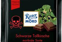 Ritter Mord