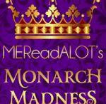 #MonarchMadness2015
