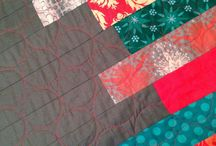 Business of Quilting