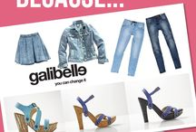 Galibelle Nederland / De schoen met verwisselbare bandjes.  www.galibelle.nl Tel.0031610163016 Winkel. Kleepassage 9 7811DJ Emmen