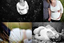 Maternity / tehulky