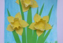 vyv jar