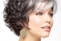 vlasove trendy