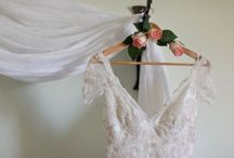 New Zealand wedding / Get ideas for your perfect wedding in New Zealand.