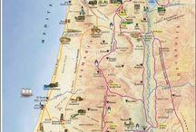 Israel / Bible