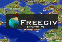 Como instalar o jogo FreeCiv no Ubuntu e derivados