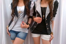 Shopping / woman Fashion store.. Check these out...   www.tokojoy.com