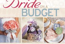For the DIY Bride  / by Simply Elegant Event & Wedding Design