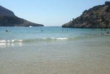 My photos, Ταξίδια, Traveling / Η πανέμορφη Μεσσηνία και άλλα μέρη που επισκεφτήκαμε στην όμορφη Ελλάδα.